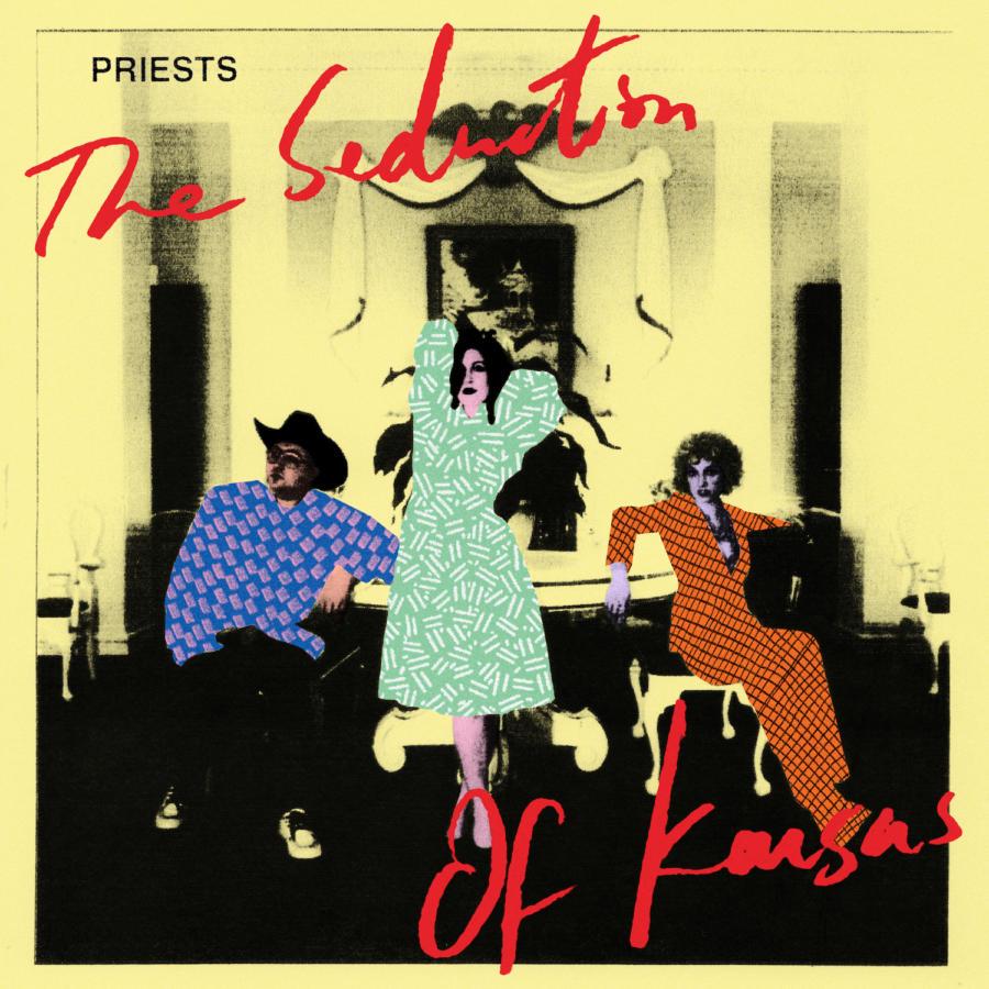priests the seduction of kansas